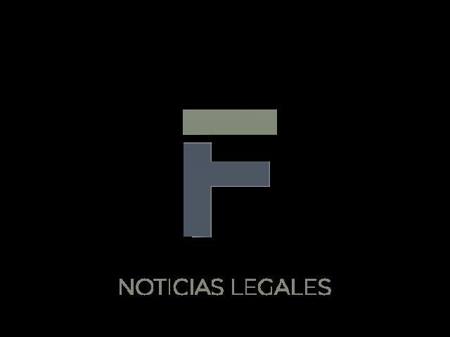 NOTICIAS-ABOGADOS-TEXTO