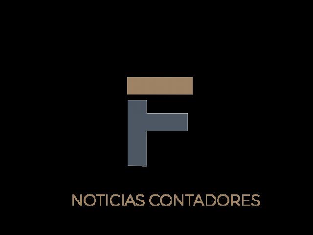NOTICIAS-CONTADORES-TEXTO