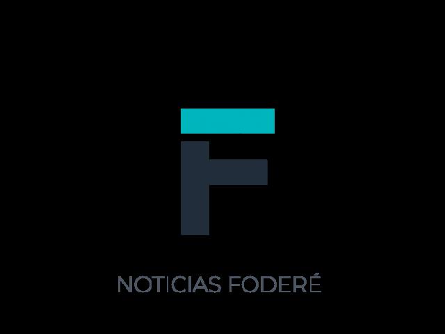 NOTICIAS-FODERE-TEXTO